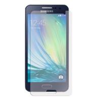 Teleplus Samsung Galaxy A3 Cam Ekran Koruyucu Film