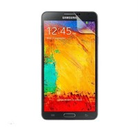 Teleplus Samsung Galaxy Note 3 Cam Ekran Koruyucu Film
