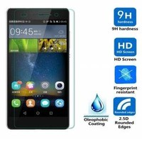 Semers Huawei Ascend G610 Ekran Koruyucu- Semers