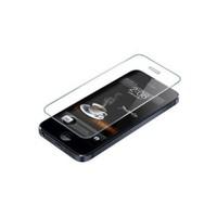 Semers Apple İphone 5 / 5S Ekran Koruyucu