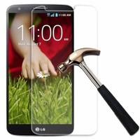 Semers Lg G2 Mini Ekran Koruyucu