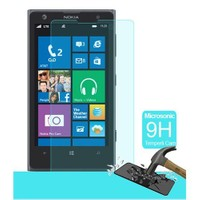 Semers Nokia Lumia 1020 Ekran Koruyucu