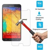 Semers Samsung Galaxy Note 3 N9000 Ekran Koruyucu