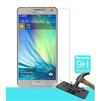 Semers Samsung Galaxy A7 Ekran Koruyucu