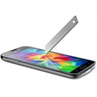 Semers Samsung Galaxy Win İ8552 Ekran Koruyucu