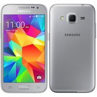 Semers Samsung Galaxy Core Prime G361 Ekran Koruyucu