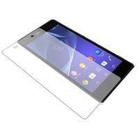 Semers Sony Xperia Z4 Ekran Koruyucu