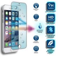 Media Time Iphone 6 Plus Renkli Ekran Koruyucu