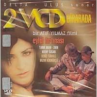 Eylül Fırtınası ( VCD )