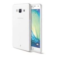 Ttec 2PNS20SF Samsung Galaxy A5 Elasty SuperSlim Koruma Kapağı - Şeffaf