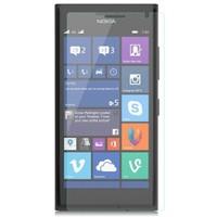 Teleplus Nokia Lumia 735 Cam Ekran Koruyucu Film