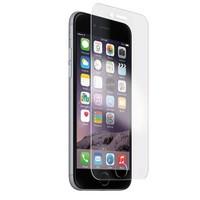 "Ttec iPhone 6 Plus (5.5"") ExtremeHD Glass Cam Ekran Koruyucu - 2EKC03"