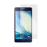 Ttec Samsung Galaxy A5 ExtremHD Glass Cam Ekran Koruyucu - 2EKC16
