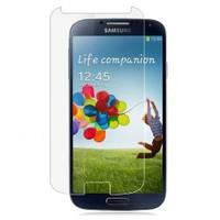 Microsonic Samsung Galaxy i9300 S3 Şeffaf Ekran Koruyucu Film
