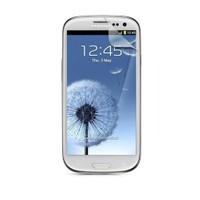 Teleplus Samsung İ9300 Galaxy S3 Cam Ekran Koruyucu Film