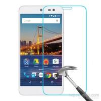 Android One 4G Temperli Cam Ekran Koruyucu Cam Ekran Koruyucu