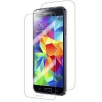 Teleplus Samsung Galaxy S5 Full Body Ön + Arka Cam Ekran Koruyucu
