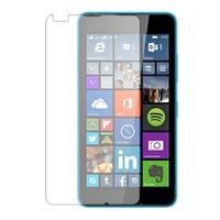 Teleplus Nokia Lumia 640 Cam Ekran Koruyucu Film