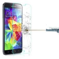 Markaawm Samsung Galaxy Grand Primetemperli Cam