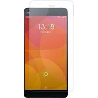 Semers Xiaomi Mi 4 Ekran Koruyucu