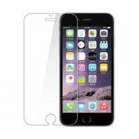Sfm Apple iPhone 6 Plus (5.5) Temperli Cam Ekran Koruyucu