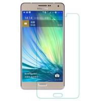 Sfm Samsung Galaxy A7 Temperli Cam Ekran Koruyucu