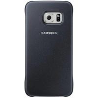 Samsung Galaxy S6 Protective(Koruyucu) Siyah Kapak - EF-YG920BBEGWW
