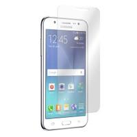 Case 4U Samsung Galaxy J5 Cam Ekran Koruyucu