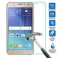 Case 4U Samsung Galaxy J7 Cam Ekran Koruyucu