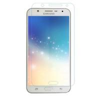 Case 4U Samsung Galaxy J7 Ultra Şeffaf Ekran Koruyucu