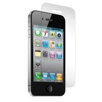 Cayka İphone 4S Lite Cam Ekran Koruyucu