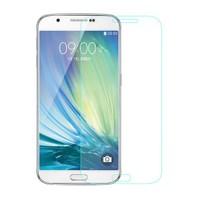 Cayka Glassnextg Samsung A5 2016 Ekran Koruyucu