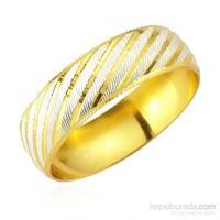 Forentina Altın Kaplama Bilezik FR0039