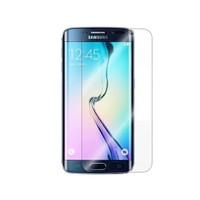 Teleplus Samsung Galaxy S7 Temperli Cam Ekran Koruyucu Cam Ekran Koruyucu