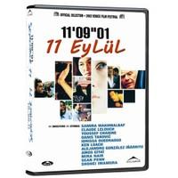 11 Eylül (Sptember 11) ( VCD )