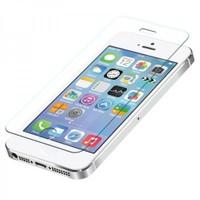 4Rmor İphone 6S Ekran Koruyucu