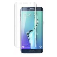 4Rmor Samsung Galaxy S6 Edge Kavisli Ekran Koruyucu