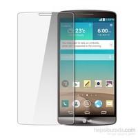 4Rmor 9H Lg G3 Glass Pro Temperli Ekran Koruyucu