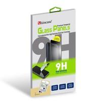 Thincase Cam Ekran Koruma HD iPhone 6 - GPA06