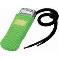 Pf Concept 10203202 Telefon / Mp3 Kılıfı - Açık Yeşil Renk