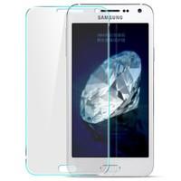 Teleplus Samsung Core Prime Cam Ekran Koruyucu Cam Ekran Koruyucu Film
