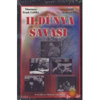 2. Dünya Savaşı (8 VCD)