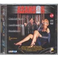 Asansör ( VCD )