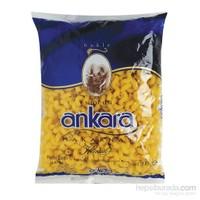 Ankara 500 Gr Makarna Bukle