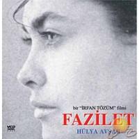 Fazilet ( VCD )