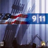 11 Eylül 2001 (Anısına) ( VCD )