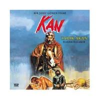 Kan ( VCD )