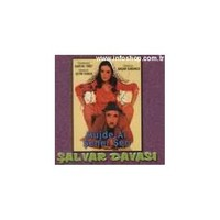 Şalvar Davası ( VCD )