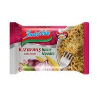 İndomie Tavuk Aromalı Kızarmış Paket Noodle
