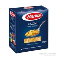 Barilla Risoni / Arpa Şehriye 500 gr